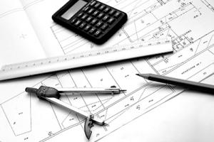 mediciones y presupuestos
